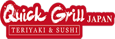 Quick Grill Japan